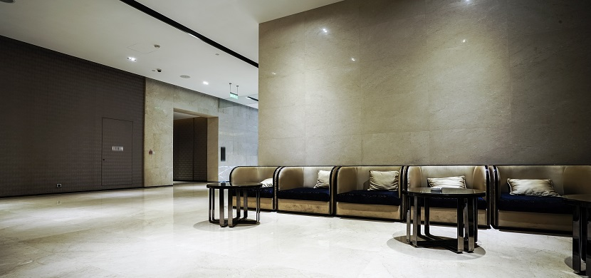 All You Need To Know About Gypsum Wall Panels